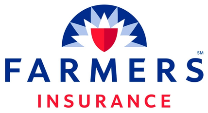 Farmers_Insurance_Group_logo